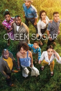 Queen Sugar Season 3 (2018)