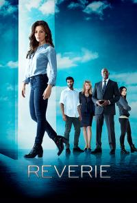 Reverie Season 1 (2018)
