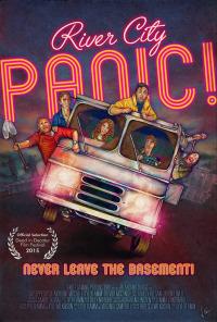 River City Panic (2015)