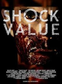 Shock Value (2014)