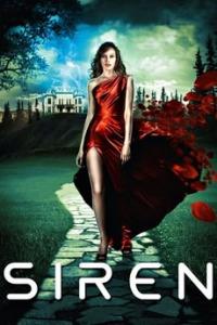 Siren (2013)