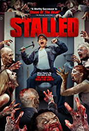 Stalled (2013)