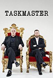 Taskmaster Season 6 (2017)