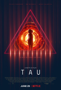 Tau (2018)