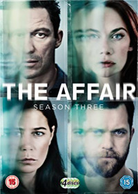 The Affair Season 3 (2017)