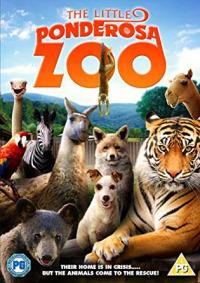 The Little Ponderosa Zoo (2017)