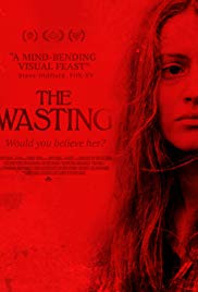 The Wasting (2017)