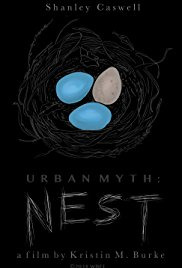 Urban Myth: Nest (2017)