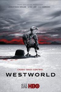 Westworld Season 2 (2018)
