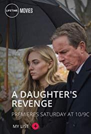 A Daughter&#39s Revenge (2018)
