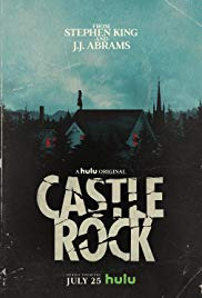 Castle Rock Season 1 (2018)