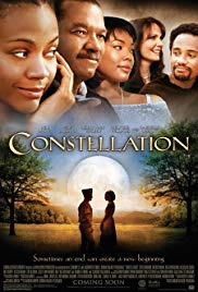 Constellation (2005)