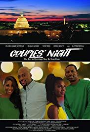 Couples&#39 Night (2018)