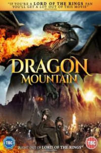 Dragon Mountain (2018)