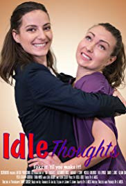 Idle Thoughts (2017)