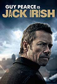 Jack Irish Season 4 (2018)
