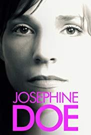 Josephine Doe (2018)