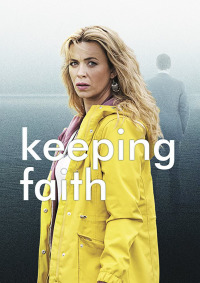 Keeping Faith Season 1 (2017)