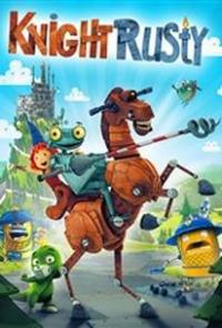 Knight Rusty (2013)