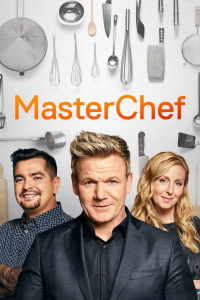 Masterchef Season 9 (2018)