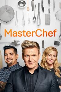 Masterchef Season 9 (2018)