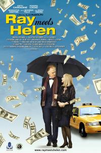 Ray Meets Helen (2017)