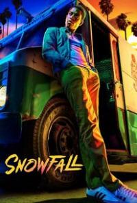Snowfall Season 2 (2018)