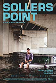 Sollers Point (2017)