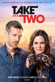 Take Two Season 1 (2018)