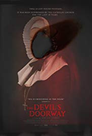 The Devil&#39s Doorway (2018)