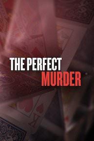 The Perfect Murder Season 5 (2018)
