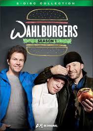Wahlburgers Season 9 (2018)