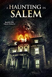 A Haunting in Salem (2011)