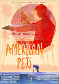 American Pets (2018)