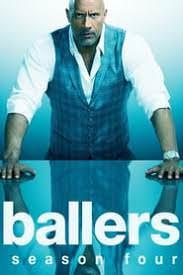 Ballers Season 4 (2018)