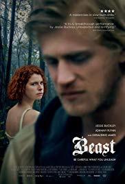 Beast (2018)