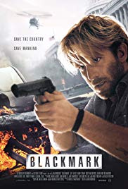 Blackmark (2017)