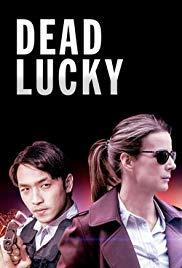 Dead Lucky Season 1 (2018)