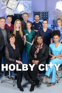 Holby City Season 20 (2017)
