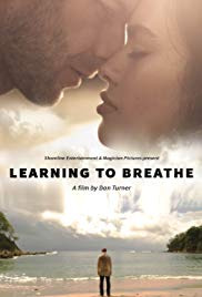 Learning to Breathe (2016)