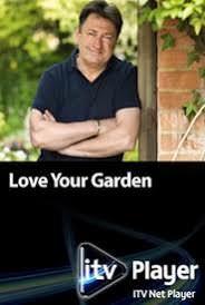 Love Your Garden Season 8 (2018)