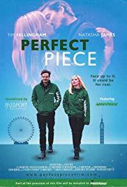 Perfect Piece (2016)