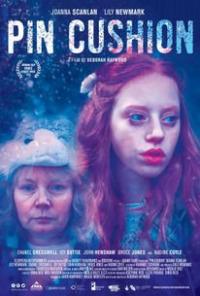 Pin Cushion (2017)