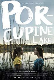 Porcupine Lake (2017)