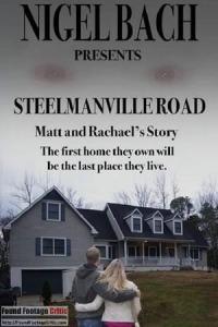 Steelmanville Road (2017)