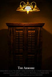 The Armoire (2017)