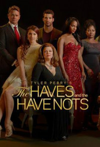 The Haves and the Have Nots Season 5 (2018)