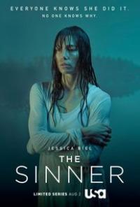 The Sinner Season 2 (2018)
