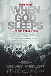 When God Sleeps (2017)