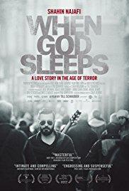 When God Sleeps (2017)